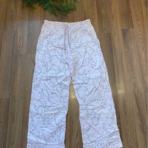Lazensa Pyjama Bottoms